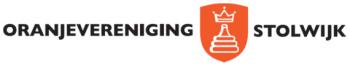 Logo Oranjevereniging Stolwijk kleur